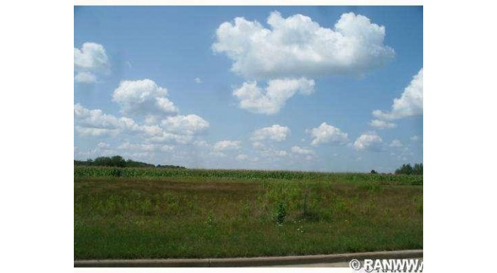 Lot 10 Abby Rd Cumberland, WI 54829 by Re/Max Island City $27,900