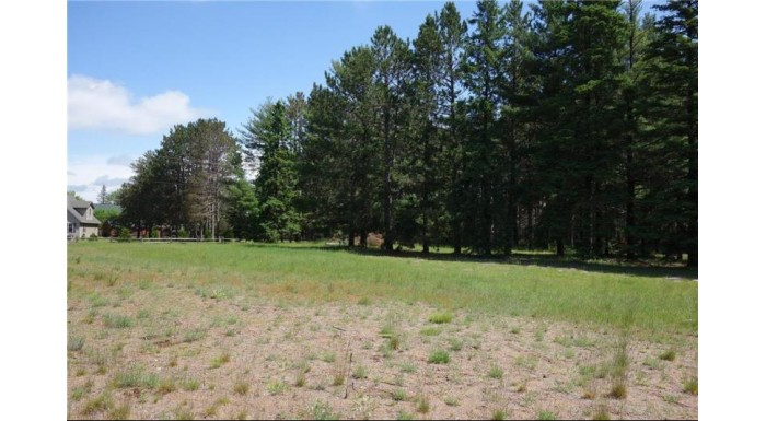 15526 Hwy B Hayward, WI 54843 by Woodland Developments & Realty $59,900