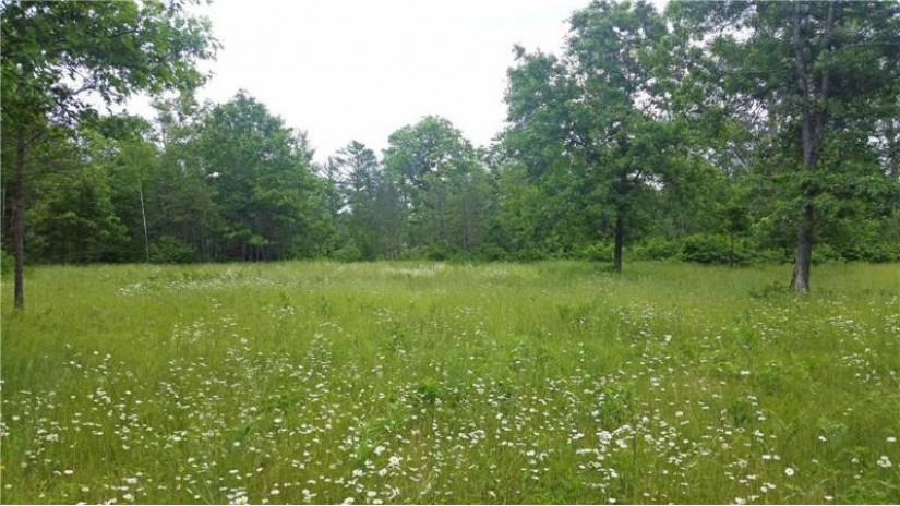 Lots2&3 Riverside Hayward, WI 54843 by Woodland Developments & Realty $89,000