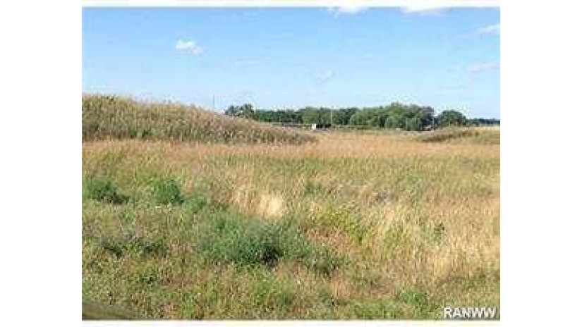 1222 128th Ave (lot 6) New Richmond, WI 54017 by Keller Williams Premier/Stillwater $105,000