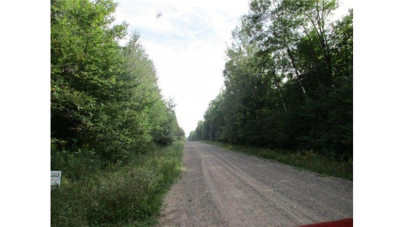 0 Old J Winter, WI 54896 by Northwest Wisconsin Realty $456,000