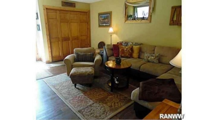 1835 21 7/16 Rice Lake, WI 54868 by Real Estate Solutions $164,900