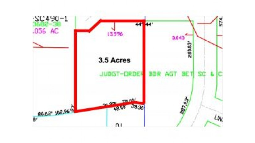 EQUESTRIAN CT Green Bay, WI 54311 by Seidl and Associates a div of Shorewest, $340,000