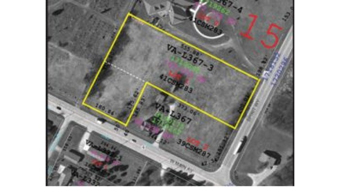 MAIN AVE Lot 1 Ashwaubenon, WI 54304 by Bay Lakes Builders and Development $357,955