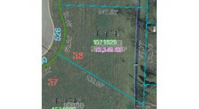 ROSEMARY CT Lot 36 Pulaski, WI 54162 by Bay Lakes Builders and Development $27,900
