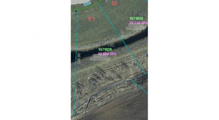 WENDY WAY Lot 51 Pulaski, WI 54162 by Bay Lakes Builders and Development $32,900