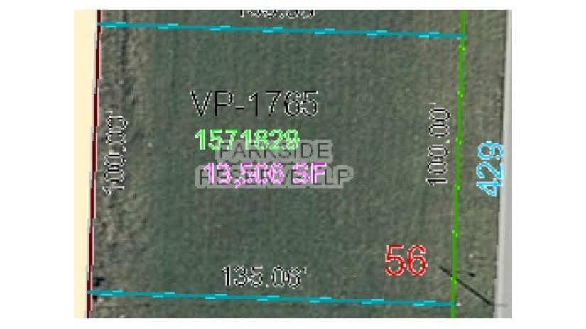 PATRICK LN Lot 56 Pulaski, WI 54162 by Bay Lakes Builders and Development $25,900
