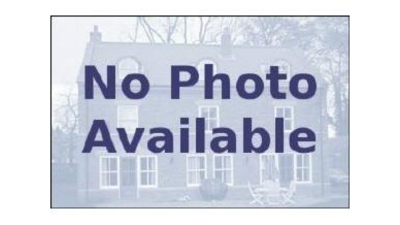 GRANDVIEW RD Green Bay, WI 54311 by Coldwell Banker The Real Estate Group $667,590