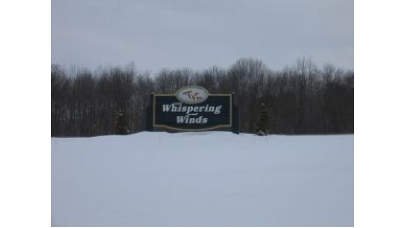 N880 EUNICE CT Lot 2E Caledonia, WI 54940 by Coldwell Banker The Real Estate Group $34,900