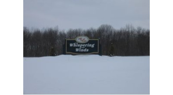 N865 EUNICE CT Lot 4E Caledonia, WI 54940 by Coldwell Banker The Real Estate Group $34,900
