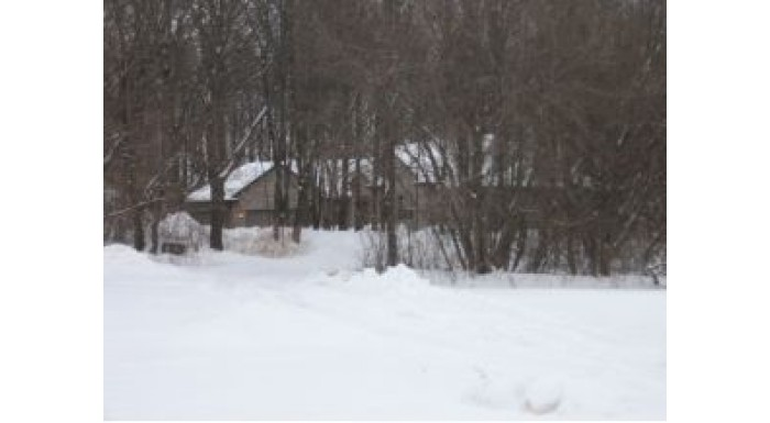 N883 STANLEY CT Caledonia, WI 54940 by Coldwell Banker The Real Estate Group $34,900