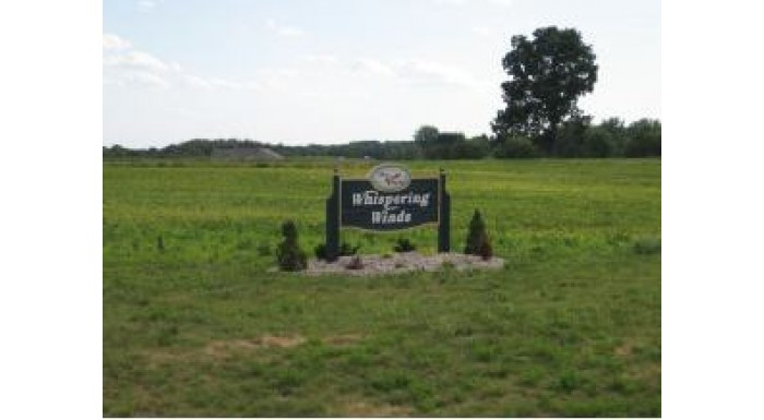 N761 STANLEY DR Lot 17 Caledonia, WI 54940 by Coldwell Banker The Real Estate Group $37,900
