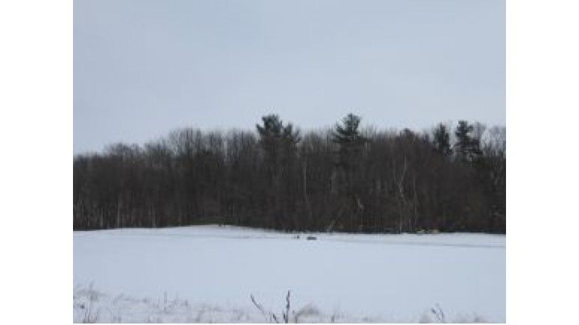 E9543 BREEZEWAY DR Lot 48 Caledonia, WI 54940 by Coldwell Banker The Real Estate Group $34,900