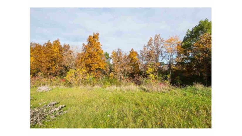 BELL HEIGHTS CT Lot 115 Algoma, WI 54904 by First Weber Group $59,900