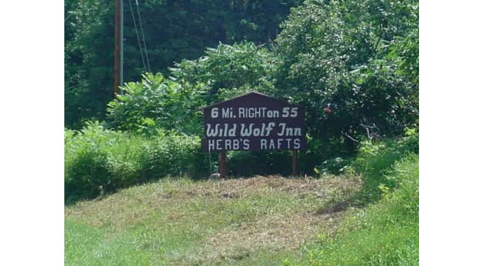 HWY 64 Lot 1 Wolf River, WI 54491-9740 by RE/MAX North Winds Realty, LLC $22,000
