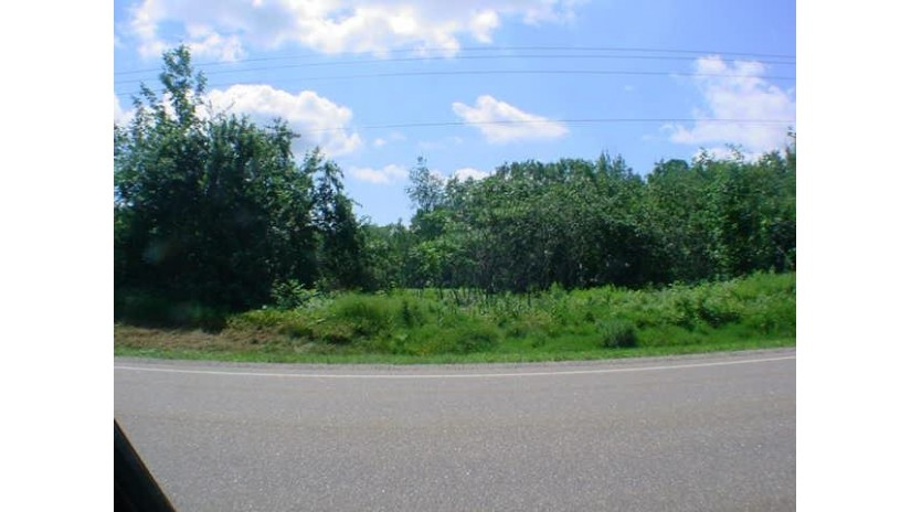 HWY 64 Lot 2 Wolf River, WI 54491-9740 by RE/MAX North Winds Realty, LLC $22,000