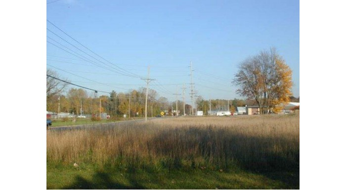 RICHMOND ST Lot 2 Shawano, WI 54166 by Coldwell Banker Hilgenberg, REALTORS $75,000