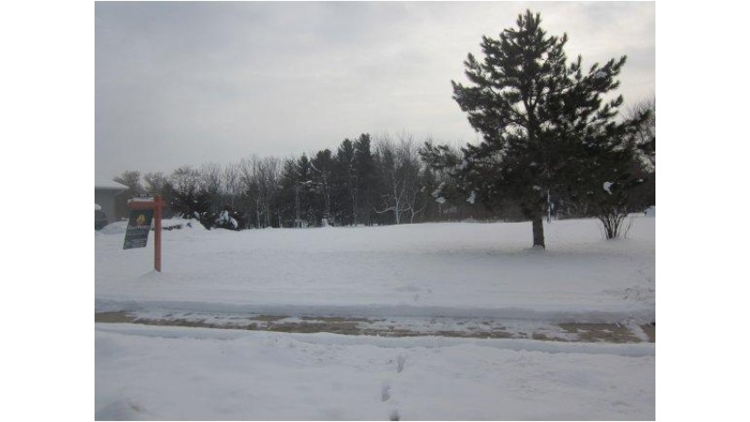 BROADWAY Lot 2 Berlin, WI 54923 by First Weber, Inc. $59,980