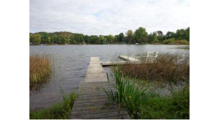 W6556 20TH DR A Mount Morris, WI 54982 by First Weber, Inc. $132,900