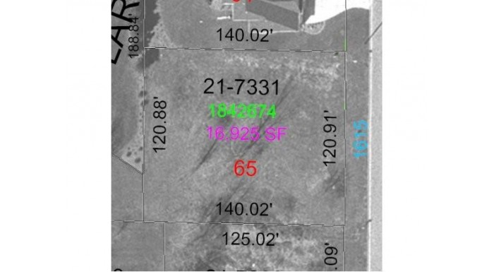 SYMPHONY HTS Lot 65 Green Bay, WI 54311-7372 by Bay Lakes Builders and Development $64,900