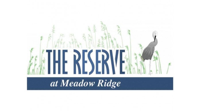 3780 BEACHMONT RD Lot 16 Ledgeview, WI 54115 by Radue Realty $119,900