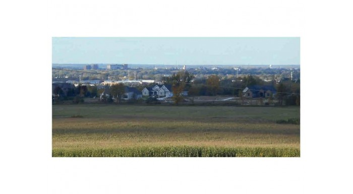 3706 BEACHMONT RD Lot 18 Ledgeview, WI 54115 by Radue Realty $139,900