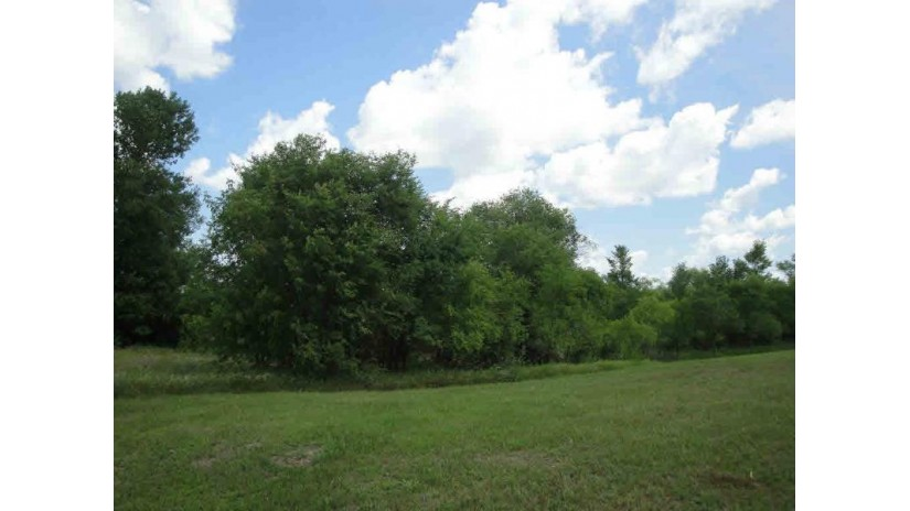 BECKERT RD LOTS 1,2 &3 New London, WI 54961-1256 by Coldwell Banker The Real Estate Group $69,900