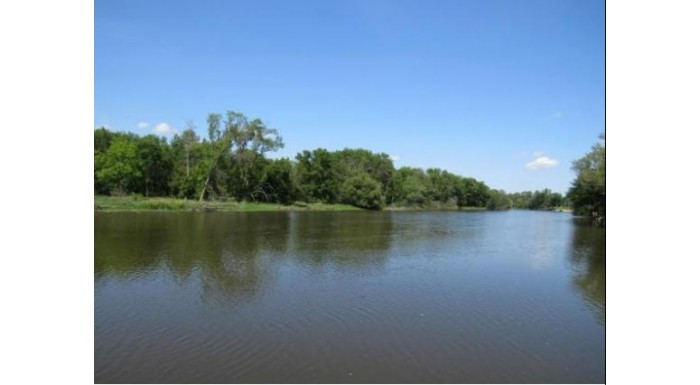 EXCHANGE ST Lot 3 Aurora, WI 54923-9302 by First Weber, Inc. $49,980
