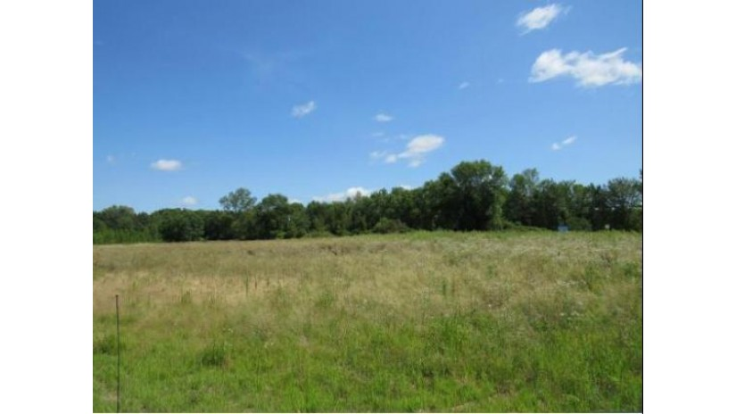 E WAUSHARA ST Lot 4 Aurora, WI 54923-9302 by First Weber, Inc. $47,980