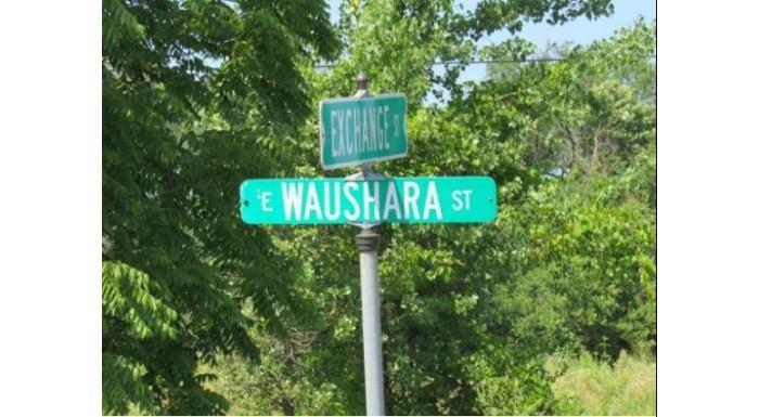 E WAUSHARA ST Lot 4 Aurora, WI 54923-9302 by First Weber, Inc. $47,980