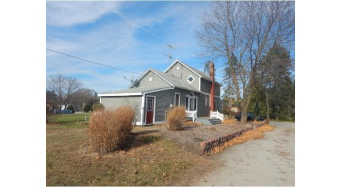 913 MIRA AVE Crivitz, WI 54114-1598 by Executive Realty $87,900