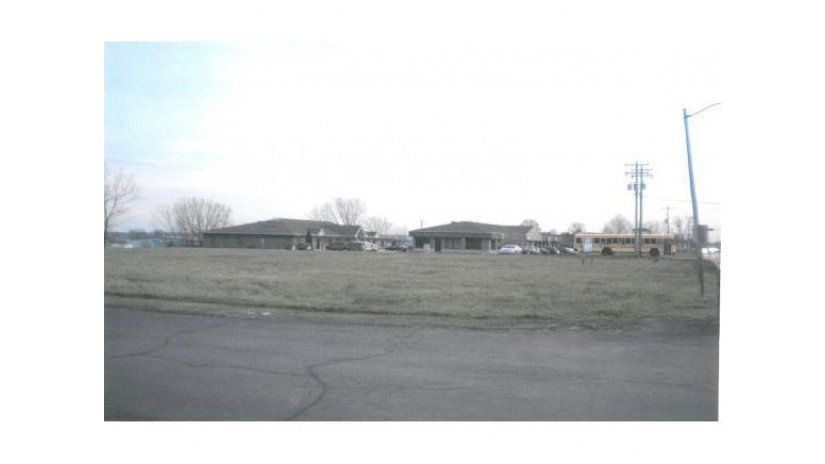 PACKERLAND DR Lot 3 Green Bay, WI 54303 by Mark D Olejniczak Realty, Inc. $299,900