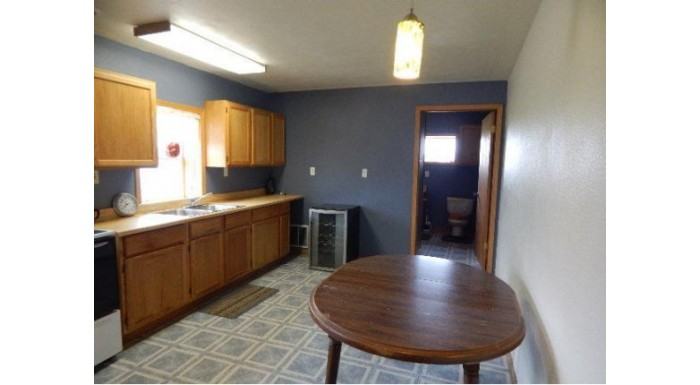 N6591 CHEESE FACTORY RD Washington, WI 54111-9525 by RE/MAX North Winds Realty, LLC $75,000