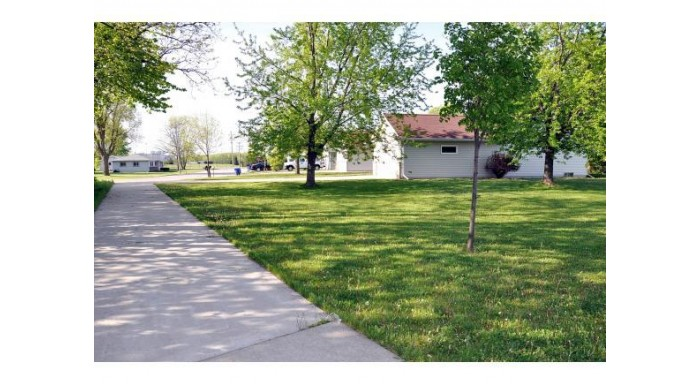 1220 CARPENTER ST Menasha, WI 54952-9446 by Coldwell Banker The Real Estate Group $114,900