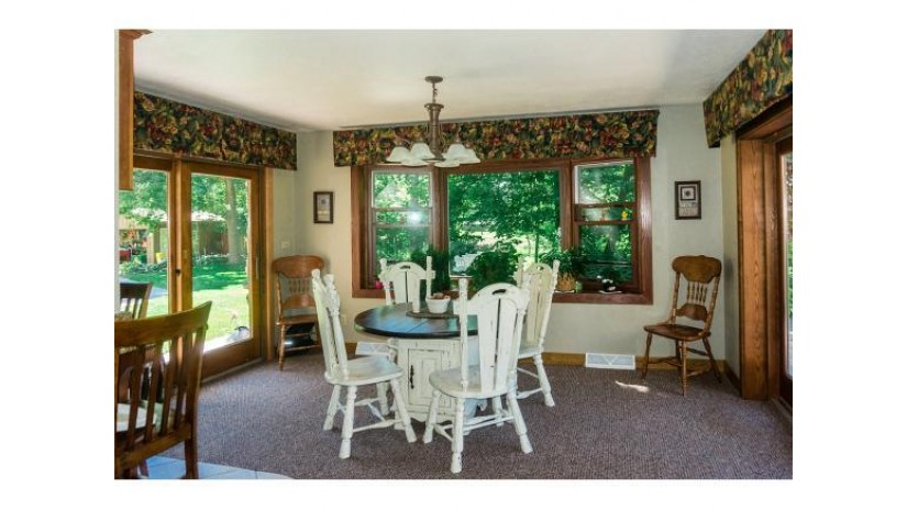 N2699 HWY W Mukwa, WI 54961-8916 by Century 21 Ace Realty $485,000
