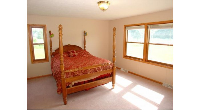 N575 MARTEN RD Fremont, WI 54940-8737 by Century 21 Affiliated First Realty $374,900