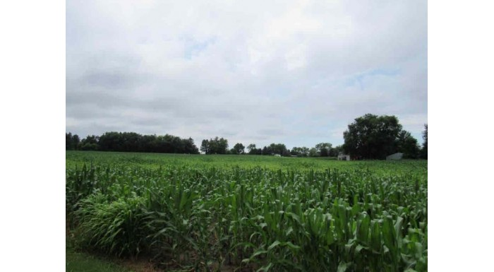 E WAUSHARA ST Lot 1,2,3 Berlin, WI 54923-9500 by First Weber, Inc. $94,980