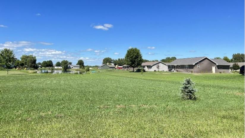 793 SEWARD ST Lot 14 Berlin, WI 54923-9159 by First Weber, Inc. $27,980