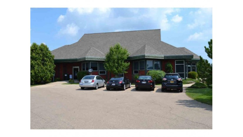 5703 HWY A Vinland, WI 54901-9764 by RE/MAX On The Water $399,900