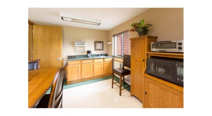5703 HWY A Vinland, WI 54901-9764 by RE/MAX On The Water $425,000