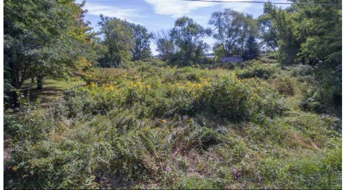 FRIEDRICH AVE LOT 10 Lot LY180 Omro, WI 54963 by Coldwell Banker The Real Estate Group $77,000