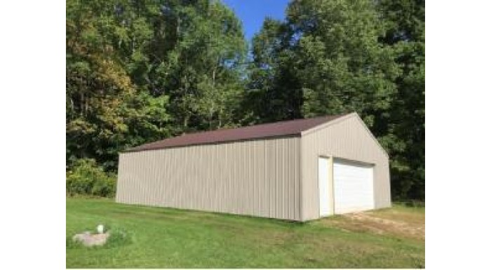 463 HWY 32 Wabeno, WI 54566 by Northern Realty and Land LLC $159,900