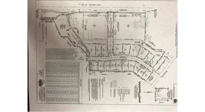 FALLON LN Lot 12 Greenville, WI 54942 by Jennerjohn Realty, Auctioneering & Appra $59,888