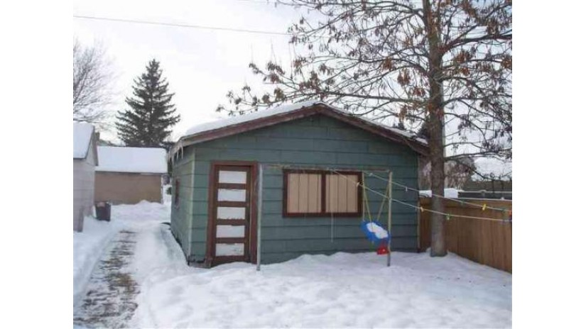 421 East 7th Ave Ashland, WI 54806 by Coldwell Banker East West - Ashland $49,000