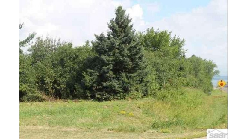 2201 Campbell Dr Ashland, WI 54806 by Coldwell Banker East West - Ashland $14,000