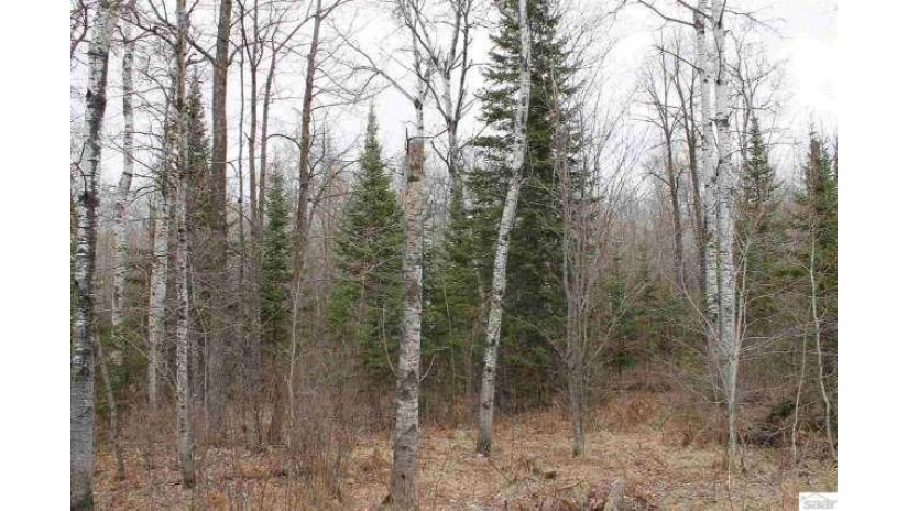 0000 Old Odanah Rd Ashland, WI 54806 by Coldwell Banker East West - Ashland $20,000