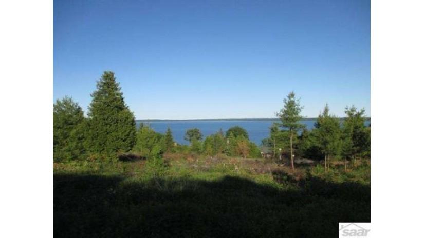 XXX Pine St Bayfield, WI 54814 by Apostle Islands Realty Inc $119,000