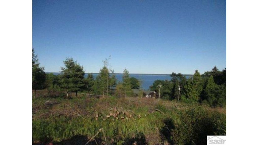 XXX Pine St Bayfield, WI 54814 by Apostle Islands Realty Inc $114,000