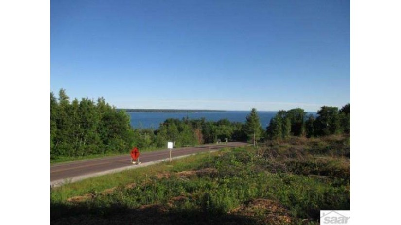 XXX North Limits Ave Bayfield, WI 54814 by Apostle Islands Realty Inc $114,000