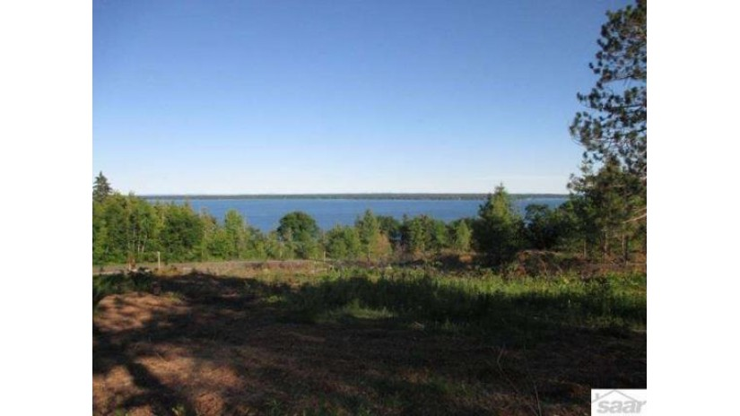 XXX North Limits Ave Bayfield, WI 54814 by Apostle Islands Realty Inc $124,000